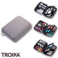 TRAVEL ORGANISER CASE E911104
