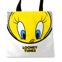 FULL COLOUR, DYE SUBLIMATION PRINTED TOTE BAG