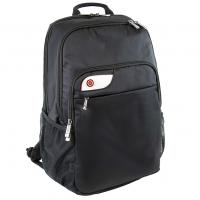 """i-stay 15.6"""" Laptop Backpack Rucksack with Dual Non-Slip Bag Straps"""
