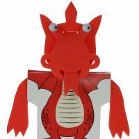 BB4 Dragon - British Made