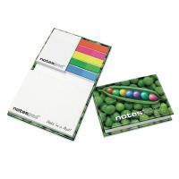 Notespod - Plus - British Made