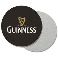 Beermats - Screen - British Made