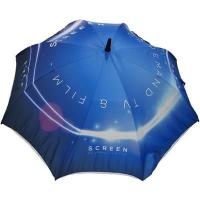 OneBrella - British Made