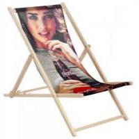 Deck Chair - British Made