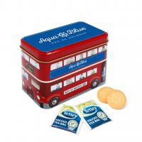 Bus-Tin_Tea_biscuits-1024x1024 - British Made