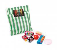 Retro-Candy-Bag-1024x904 - British Made