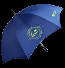 FARE Style UK AC Golf - British Made