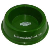 PET FOOD BOWL - British Made