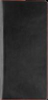 Pierre Cardin - Milano RFID Travel Organiser (Debossed)