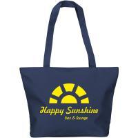 Royal XL Shopper bag