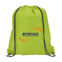 Promobag XL backpack