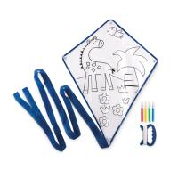 TARIFA Children's Kite                MO8925-04