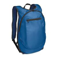 RUNY Sport rucksack in 210D         MO9037-37