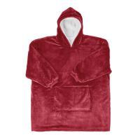 KNUFLY House sweatshirt               MO9674-02