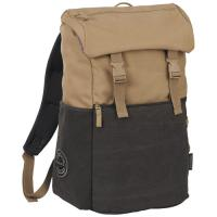 Venture 15\'\' laptop backpack