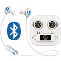 Wireless Earphones (Tidy Hardcase)