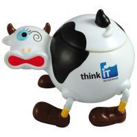 Desk Cow **