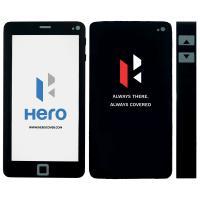Smart Mobile Phone