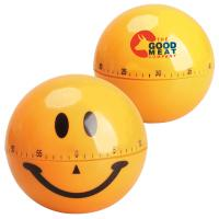 Smiley Cooking Timer