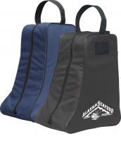 BARHAM WELLIE BOOT BAG  E1013505