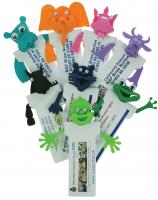 BB3  BOOKMARKS E1016705