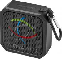 BLACKWATER OUTDOOR BLUETOOTH® SPEAKER E106401