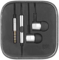 BUDDY EAR BUDS E106003