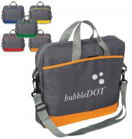FERROL LAPTOP BAG E1010109