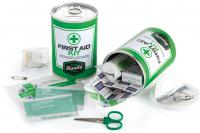 HANDY CAN FIRST AID KIT E1012703