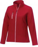 ORION WOMEN\'S SOFTSHELL JACKET E1013808