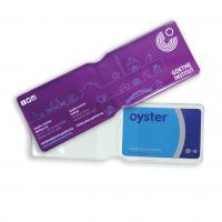 OYSTER CARD WALLET E1011003