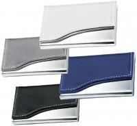 SWOOP BUSINES CARD HOLDER E108109