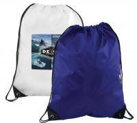 VERVE DRAWSTRING BAG E1010408