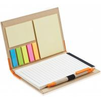 Severn Eco Desk Set