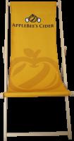 Deck Chair - British Made
