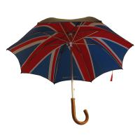 London City Union Jack - British Made