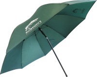 Fishing Umbrella in Green