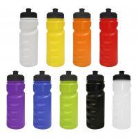 Oslo Sports Bottle 500ml