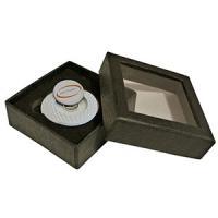 Fairway Marker Holder Box