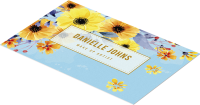 Business Cards (Simplex)