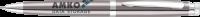 Classic Multi-Function Pen