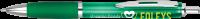 Contour™ Standard Ballpen