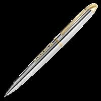 Da Vinci Lucerne Mechanical Pencil