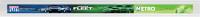 FSC Carpenter Pencil