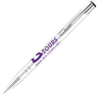 Electra Mechanical Pencil