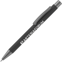 Ergo Soft Mechanical Pencil