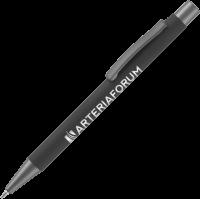 Ergo Soft Pencil