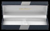 Da Vinci Gift Box 01