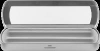 LPC 996 Double Presentation Box