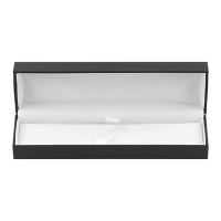 PB50 Presentation Box